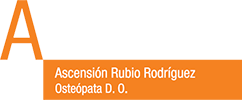 ascensionrubio.com